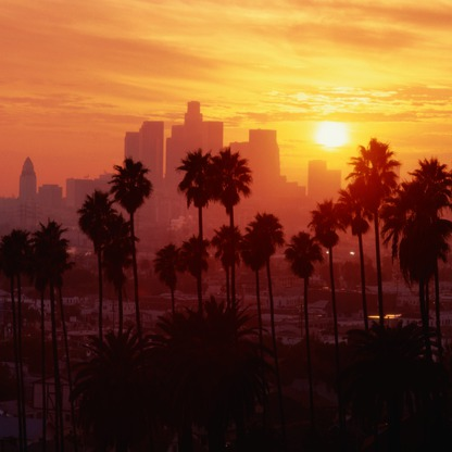 Music Mg Wallpaper Hd Los Angeles Ca