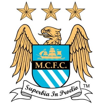 Manchester City on the Forbes Soccer Team Valuations List