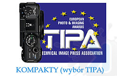 eisa-tipa-2010-top-link-kompakt2