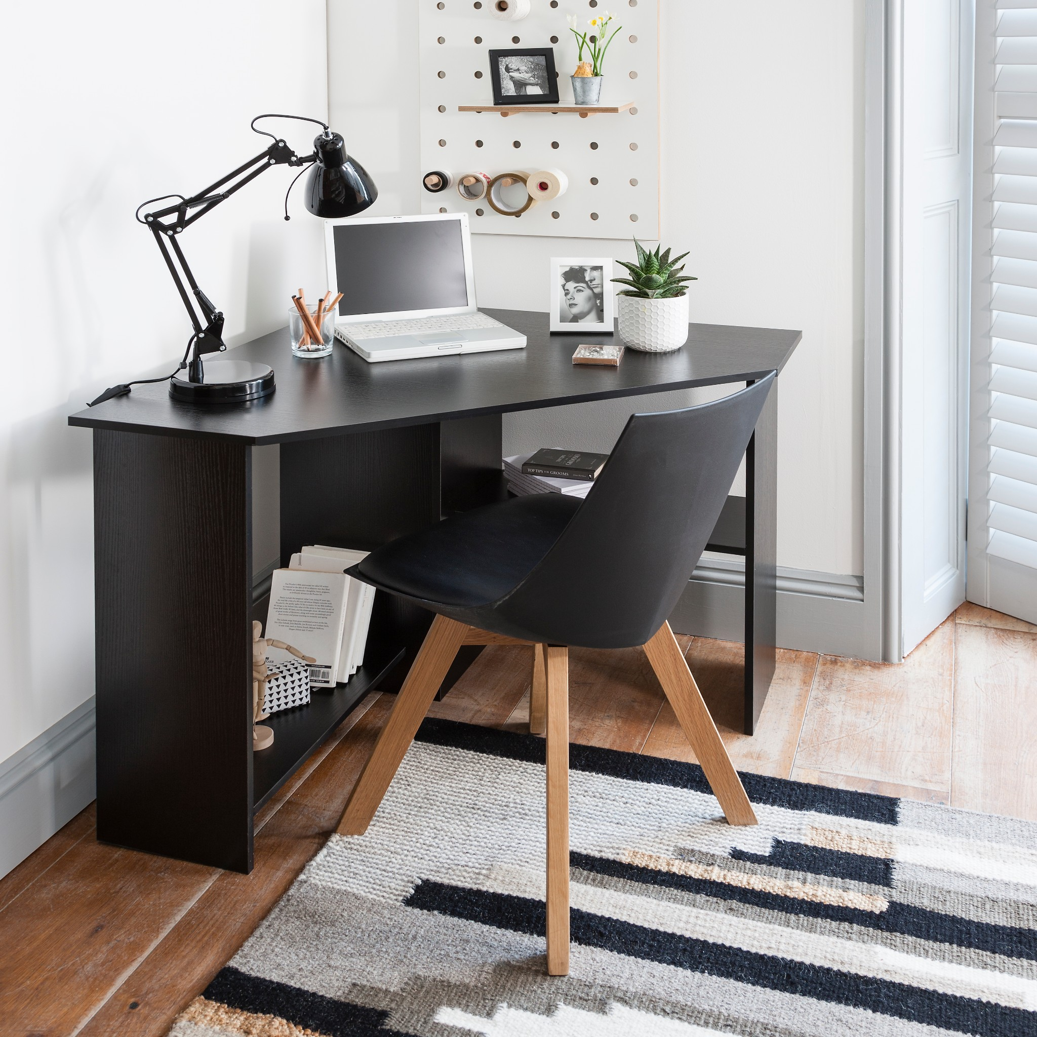 Corner Desks Brisbane Corner Laptop Desk Best Interior Furniture
