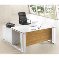 21 Popular Office Desks Ebay Australia   yvotube.com