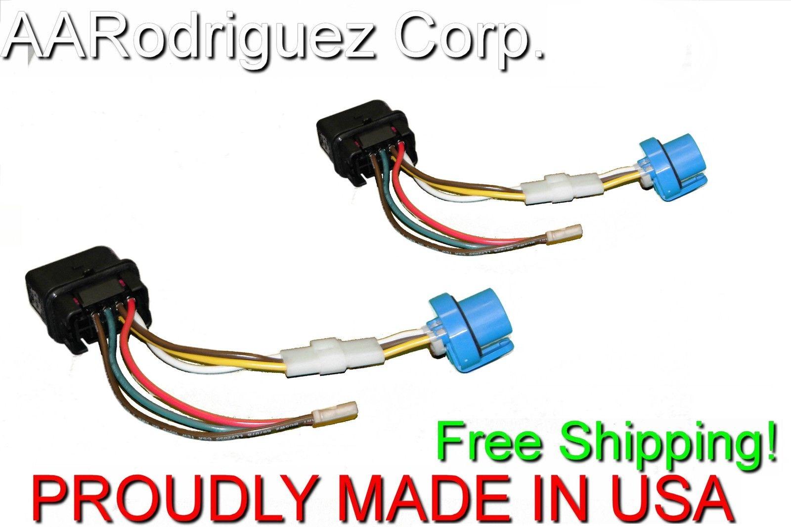 hu wiring harness engine scamatics