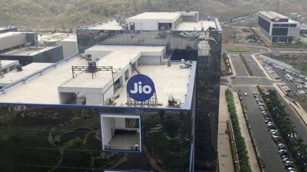 Reliance Jio Says Telcos Not Showing 'Real Intent' to Solve Interconnection Issue