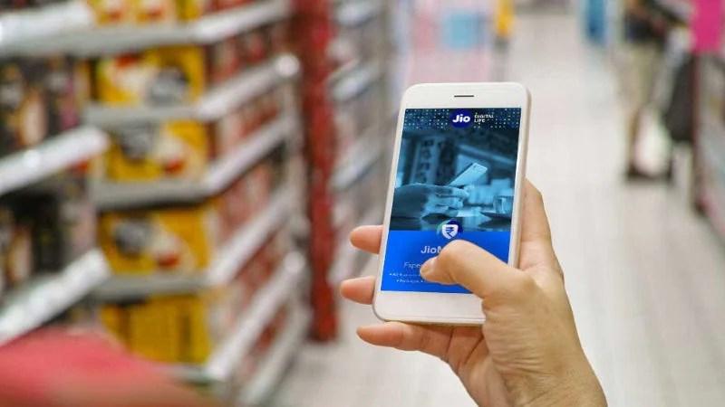 Jio 3 Reliance-Jio-Mobile-Numbers