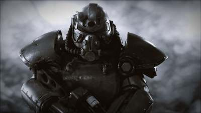 Fallout 76 Beta Download Size Revealed | Technology News