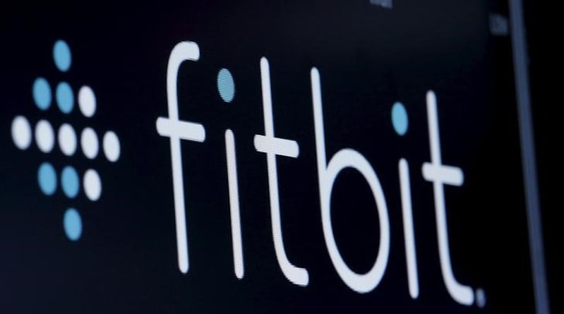 US Trade Judge Clears Fitbit of Stealing Jawbone's Trade Secrets
