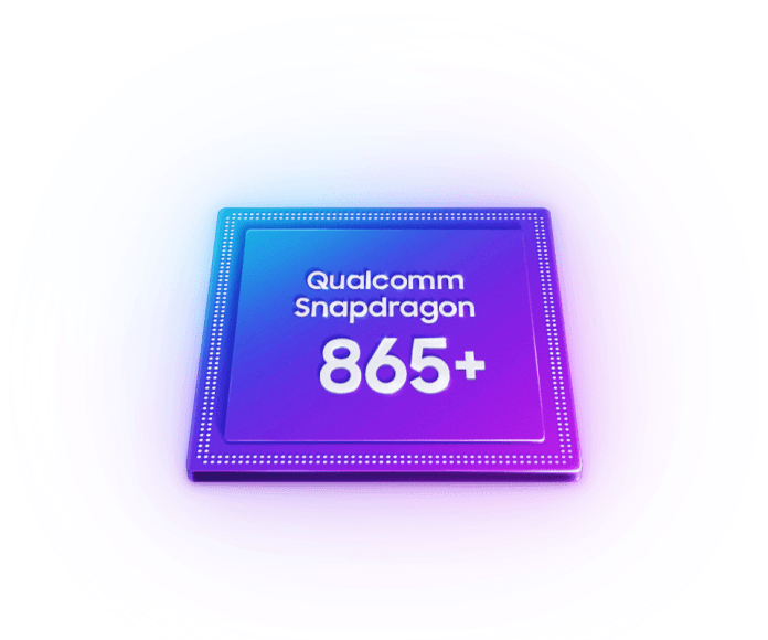 galaxy tab s7plus network gaming snapdragon chip pc