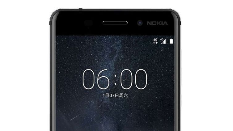 Image result for Nokia 5