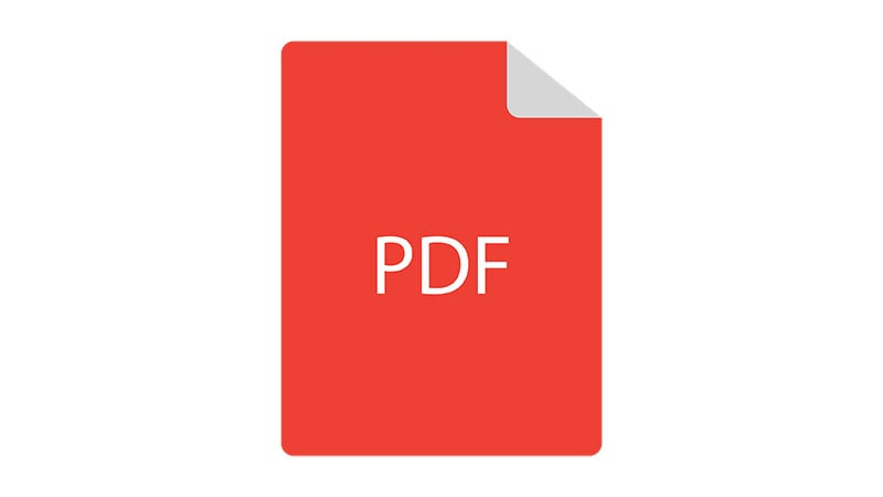 How to Compress PDF Files and Reduce Size NDTV Gadgets360