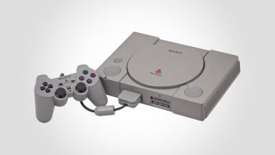Sony Has Thought About PlayStation Classic Edition, Says CEO   Technology News