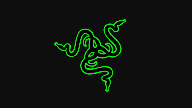 Razor 3d Wallpaper Razer Gaming Smartphone Could Be Out End Of The Year