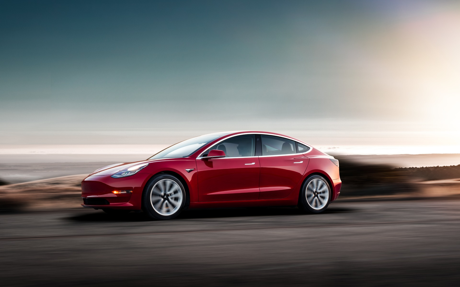 Piece Automobile Prix Tesla Confirme Le Prix De La Model 3 De Base Guide Auto
