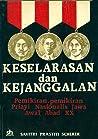 Keselarasan dan Kejanggalan: Pemikiran-pemikiran Priayi Nasionalis Jawa Awal Abad XX
