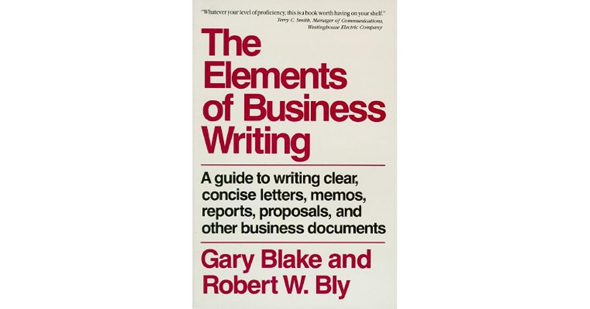 Penn foster exam types of business writing interoffice memo Homework - inter office letter