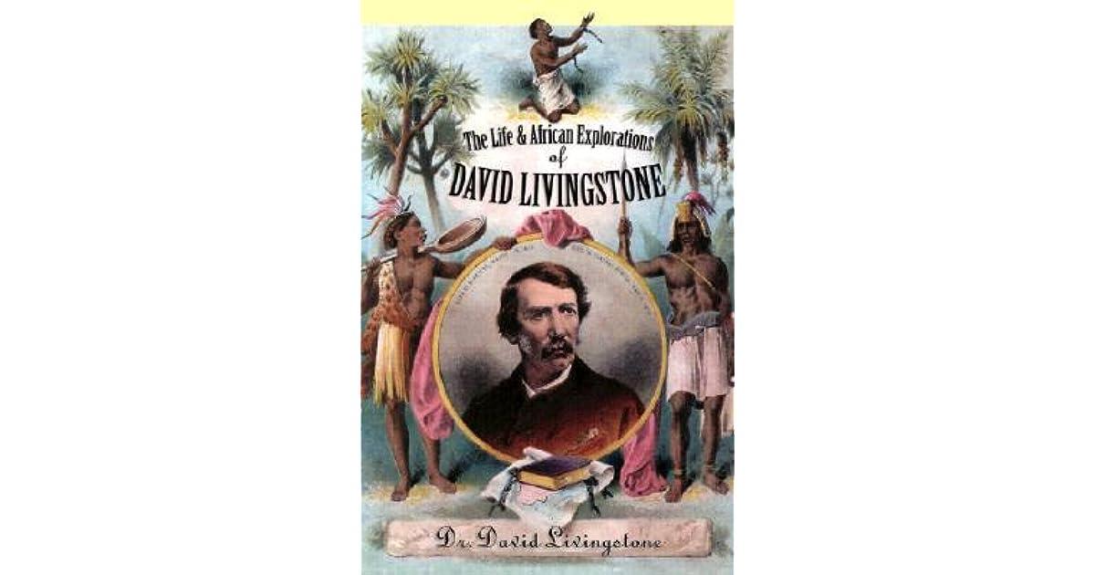 Dr Livingstone I Presume Book kicksneakers - dr livingstone i presume book