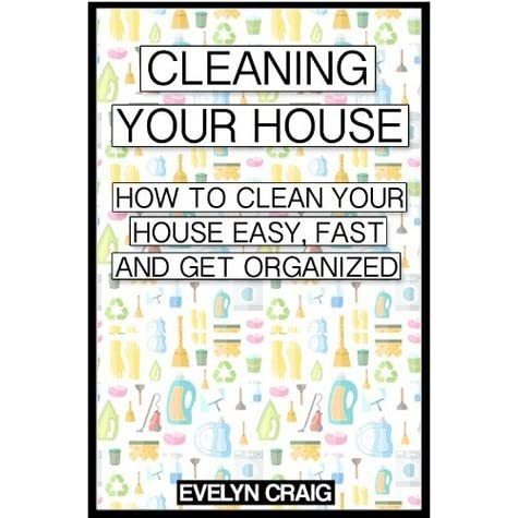 house fast speed cleaning clean house and how to clean a house fast
