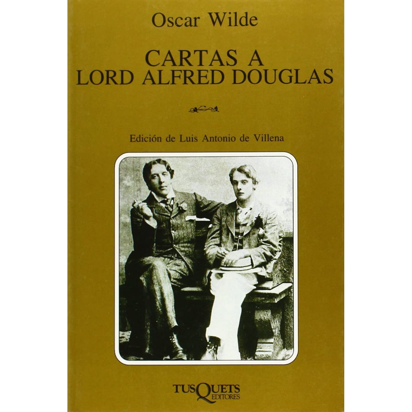 Libros De Oscar Wilde The Complete Letters Of Oscar Wilde By Oscar Wilde