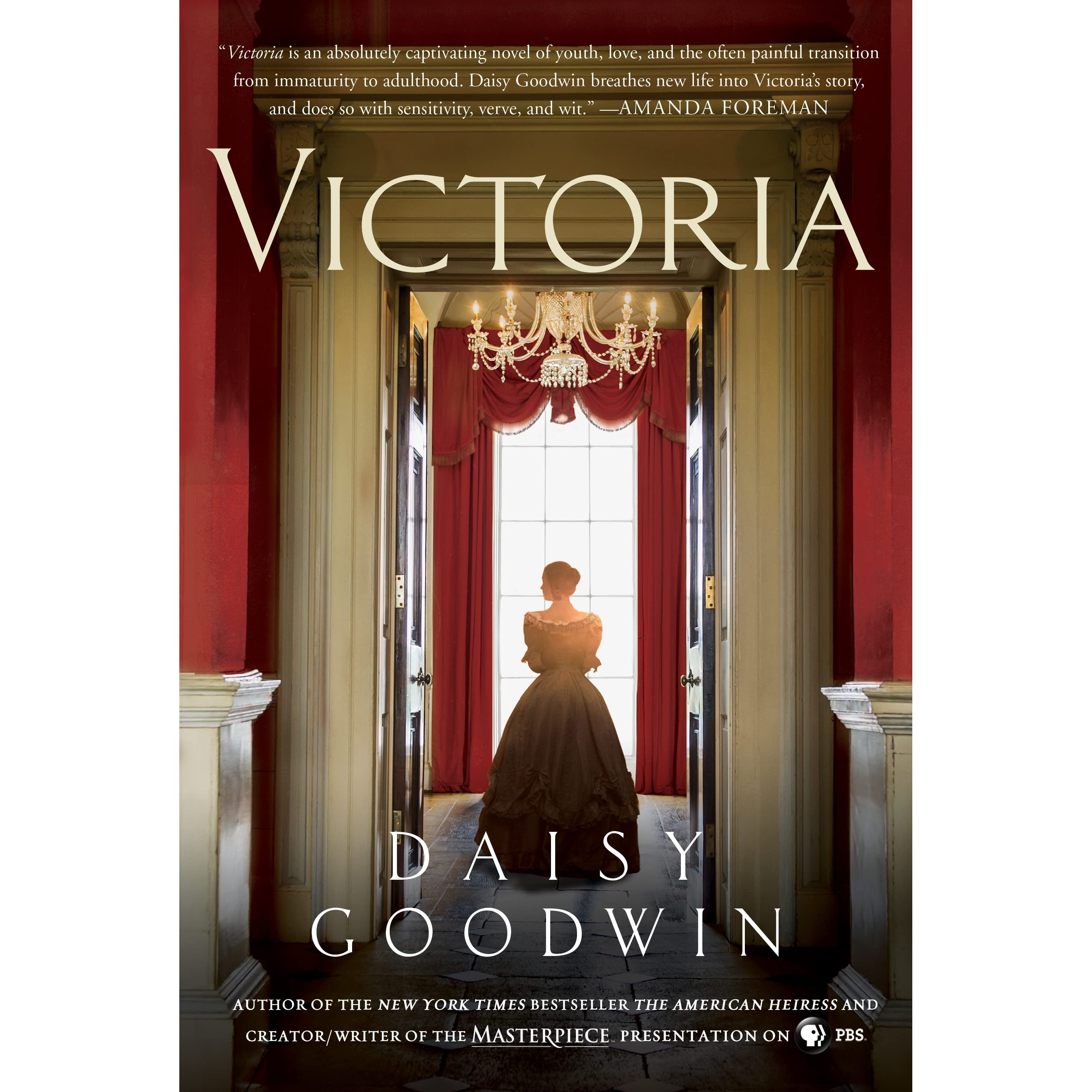 Jeffrey Archer Libros Victoria By Daisy Goodwin