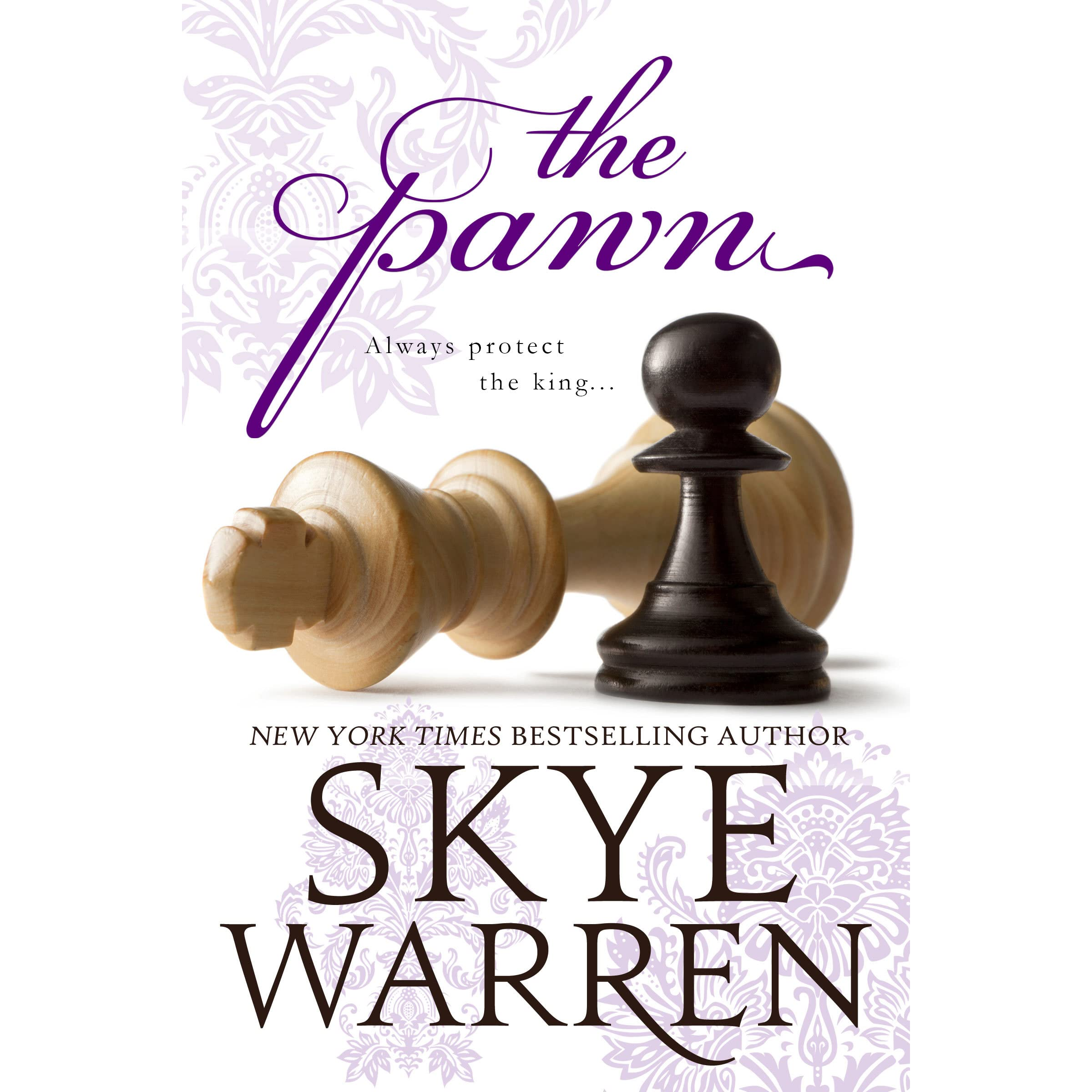 Como Descargar Libros En Goodreads The Pawn Endgame 1 By Skye Warren