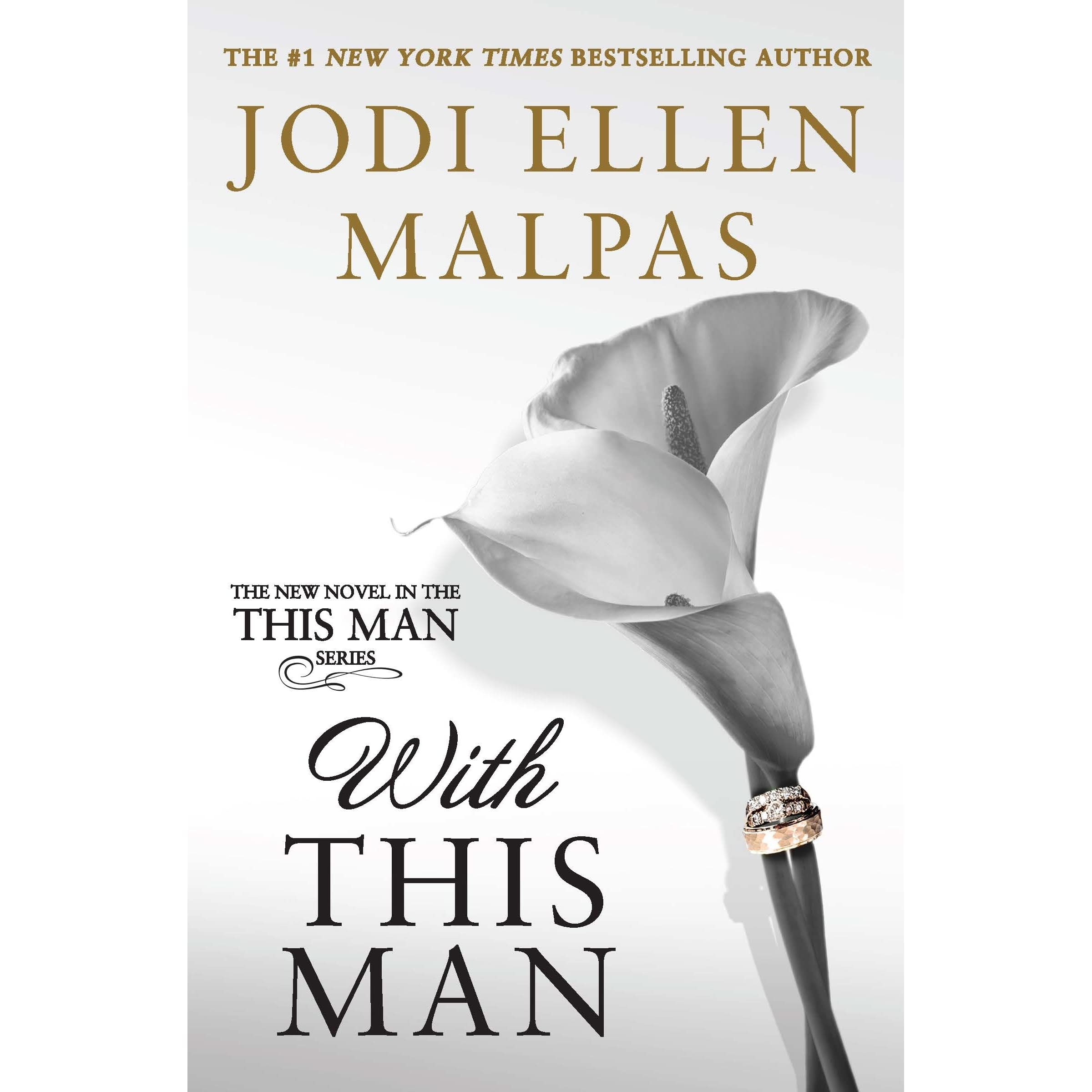 Como Descargar Libros En Goodreads With This Man This Man 4 By Jodi Ellen Malpas