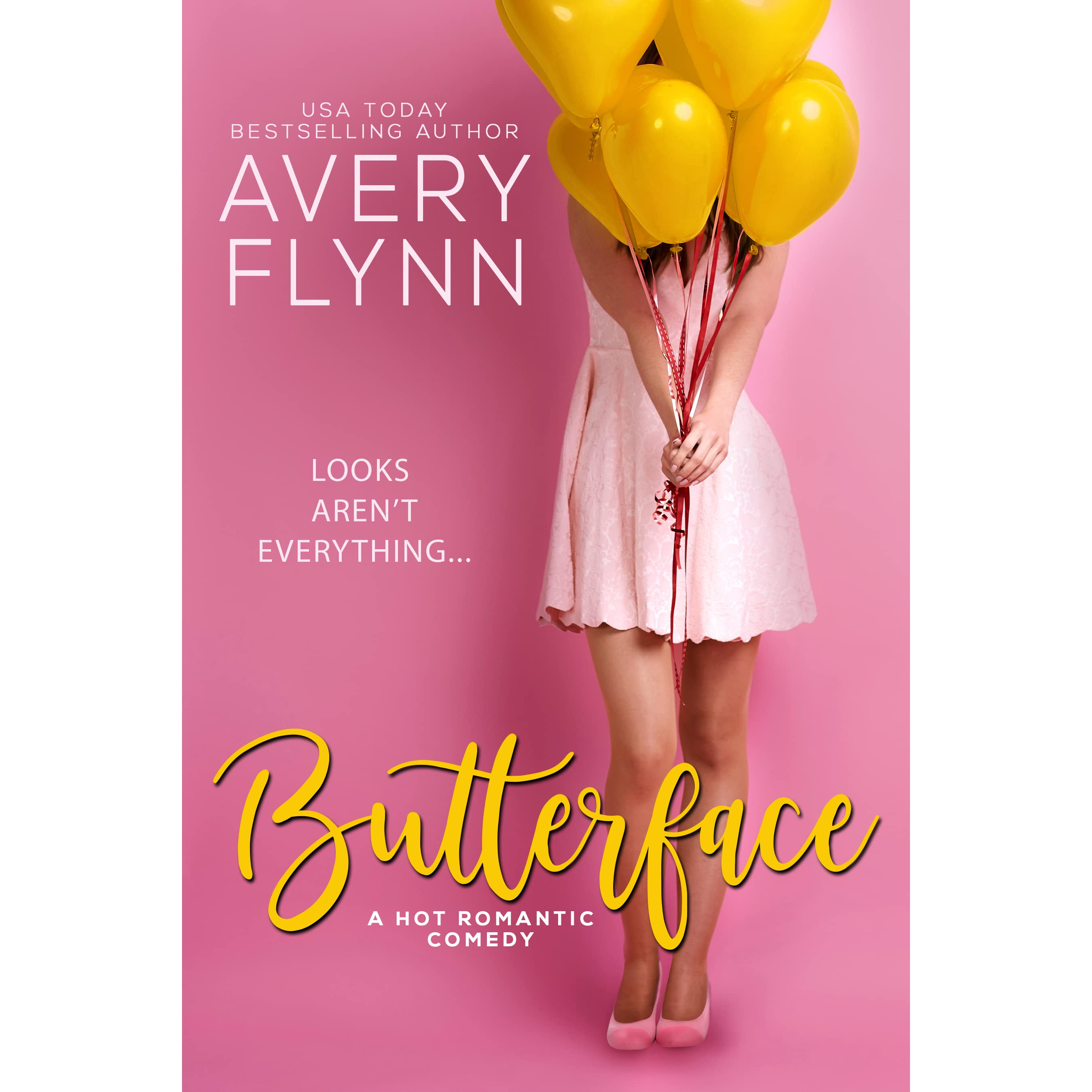 Como Descargar Libros En Goodreads Butterface The Hartigans 1 By Avery Flynn