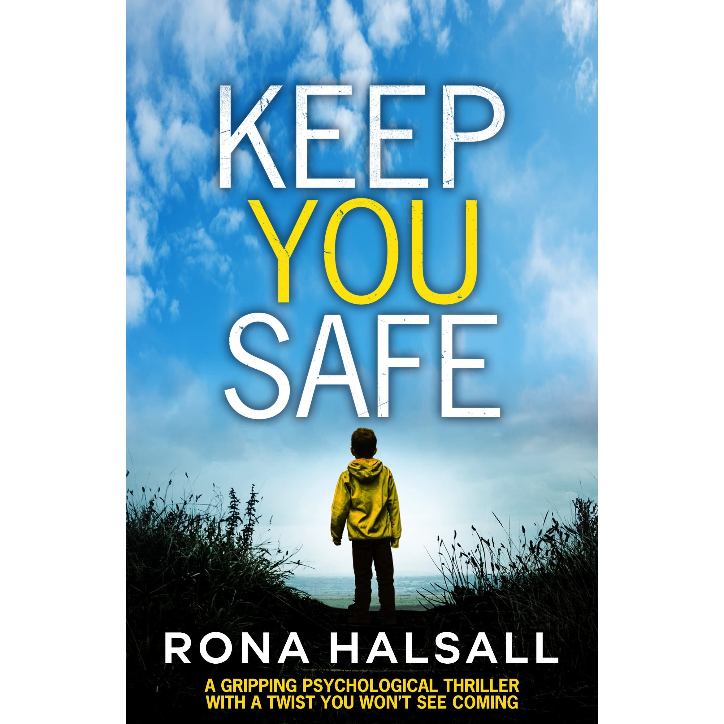 Rona Moving Boxes Keep You Safe By Rona Halsall