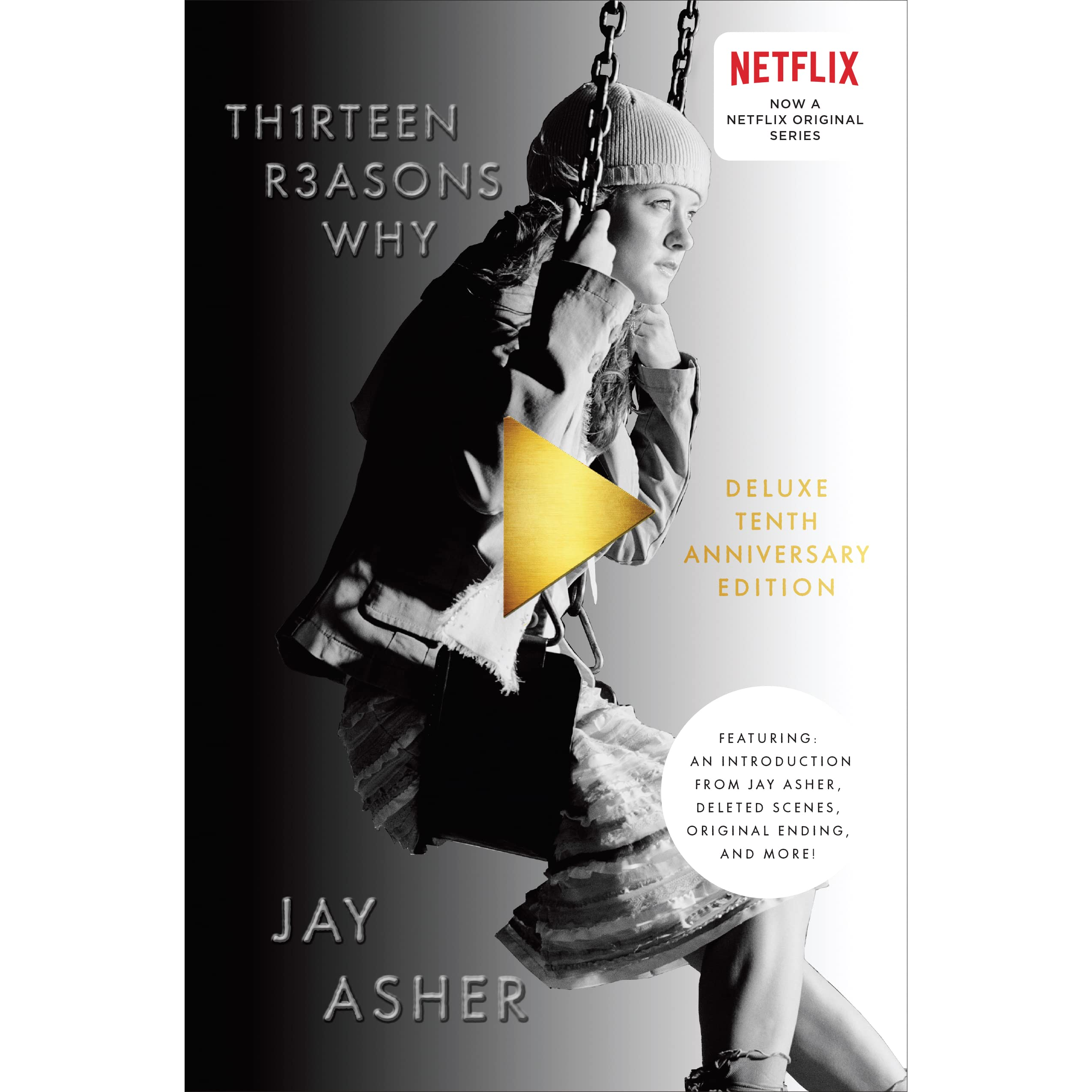 13 Reasons Why Libro Español Thirteen Reasons Why By Jay Asher