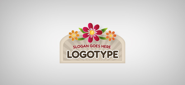 Free Logo Design Templates 100 Choices For Your Company
