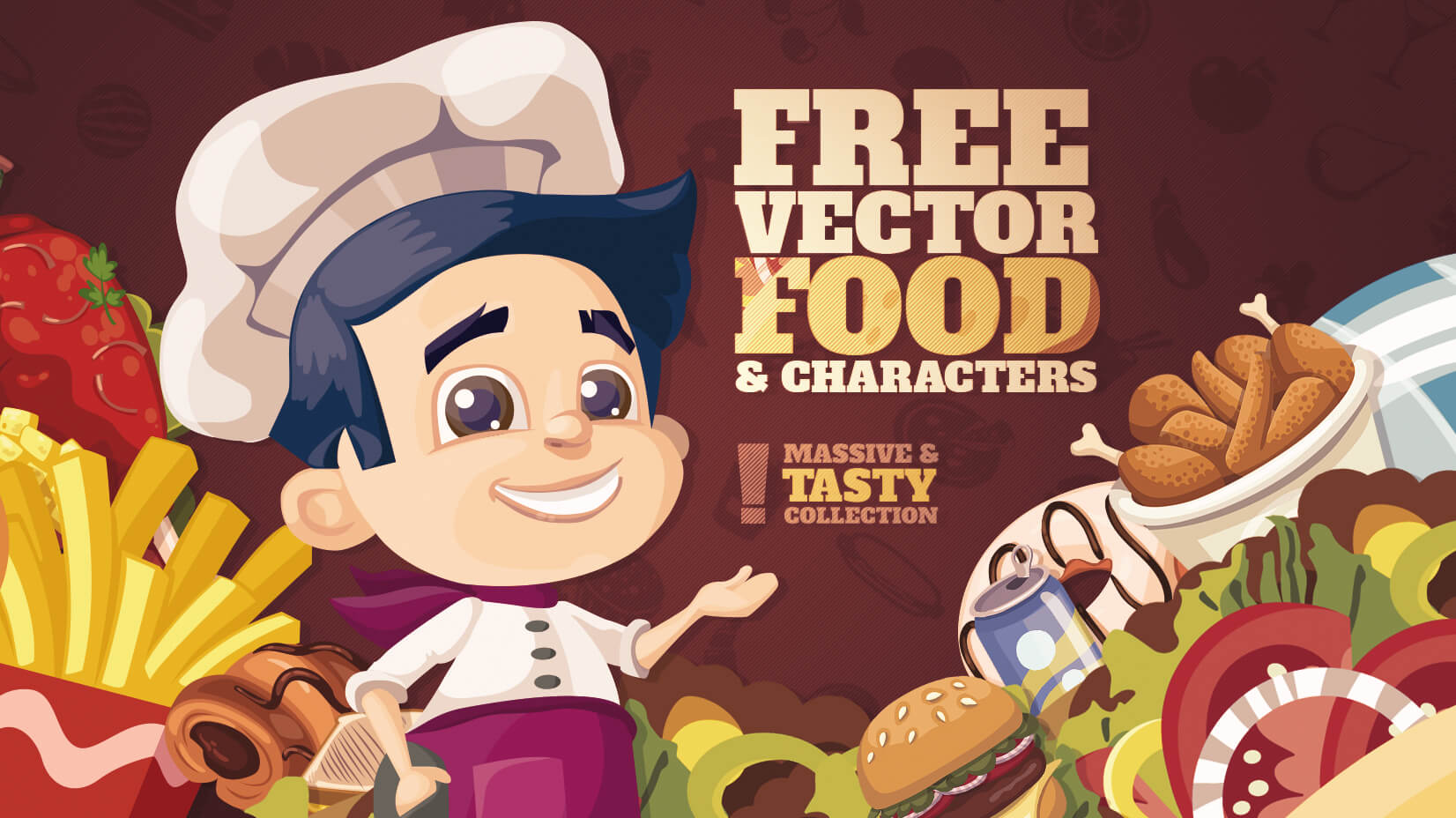 Fhem Icon Küche 100 Free Food Vector Graphics And Characters For Tasty Projects