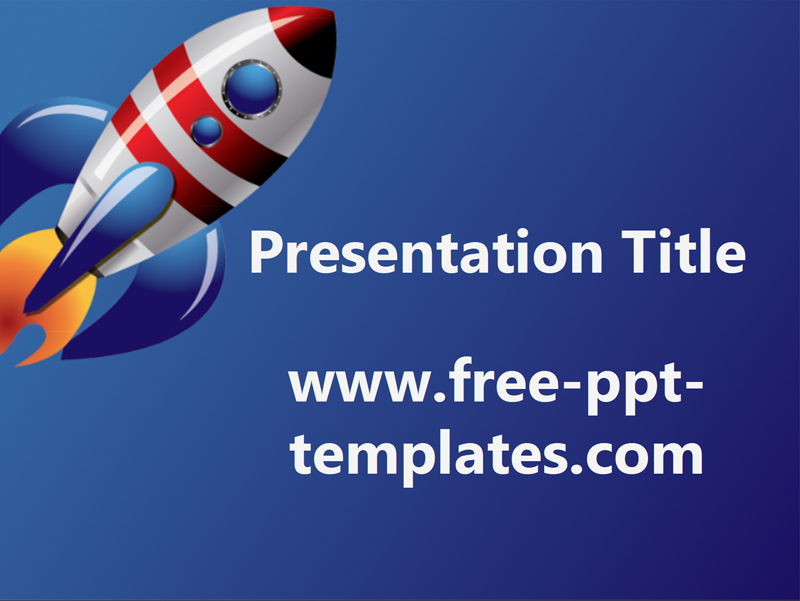 50 Free Cartoon PowerPoint Templates with Characters  Illustrations - download free powerpoint templates