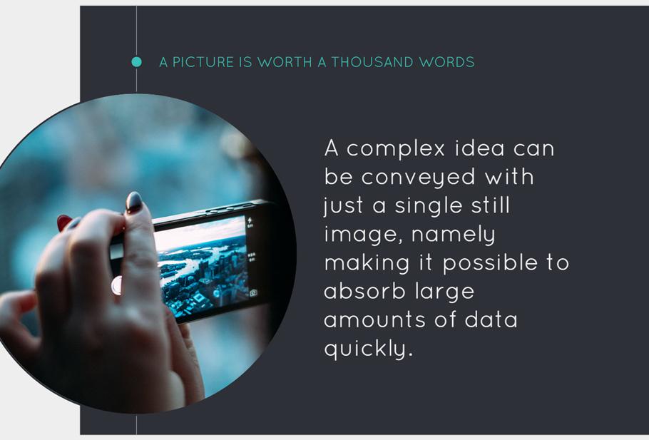 Free Business PowerPoint Templates -10 Impressive Designs