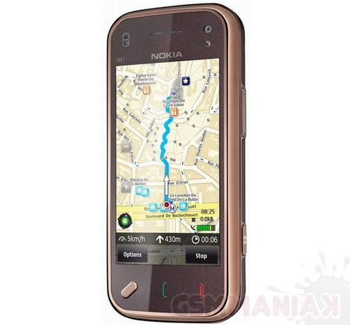 nokia-n97-mini-ovi-maps-freee-gps-navigation
