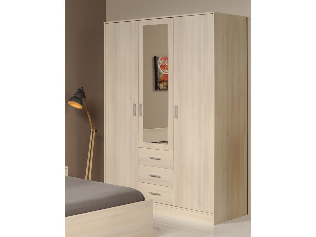 Armoire New York Conforama Armoire A Conforama Armoire New York Conforama Beautiful
