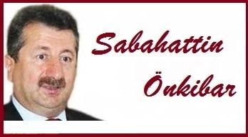 Sabahattin Önkibar:  Erdoğan ne ile anılacak?