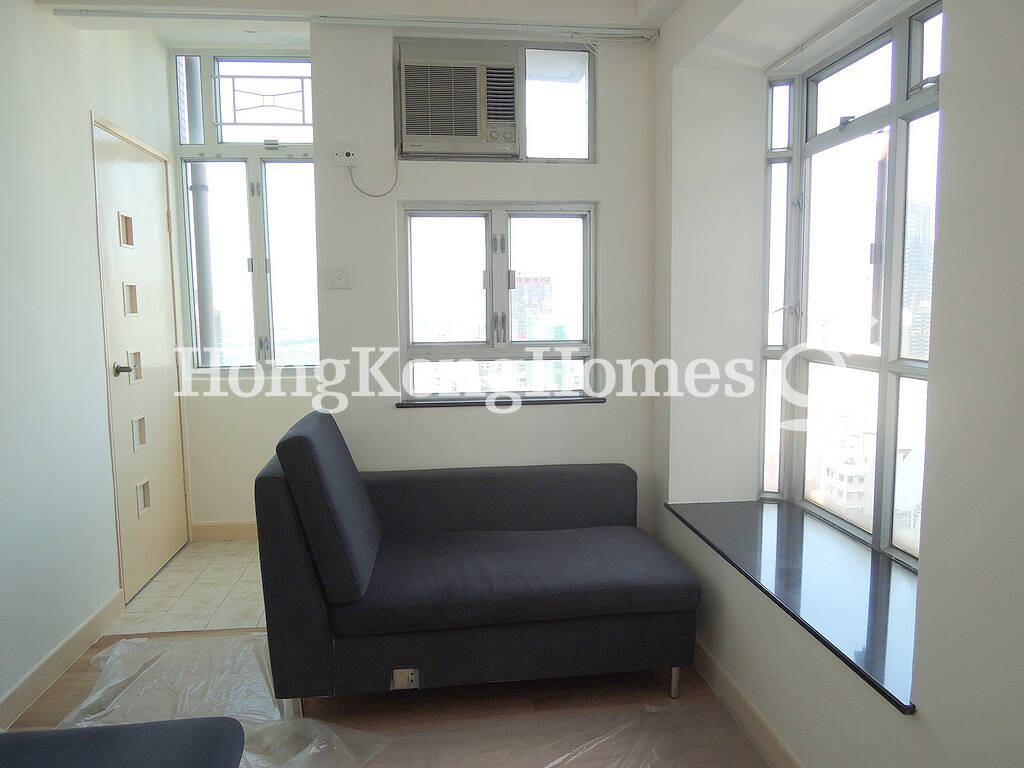 Mini Sofa Hong Kong Golden Lodge Property For Sale Hong Kong Property Id 124711