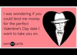 Valentine S Day Single Funny Quotes
