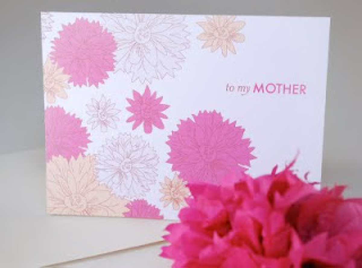 Diy Mothers Day Gifts For Grandma Diy Mother 39s Day Gifts 11 Free Printable Cards Huffpost