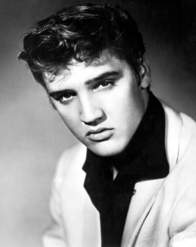 10 Classic Elvis Dance Moves In Honor Of The King's 80th Birthday | HuffPost