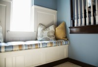 8 Ways To Create A Reading Nook For Cuddling Up With A Book