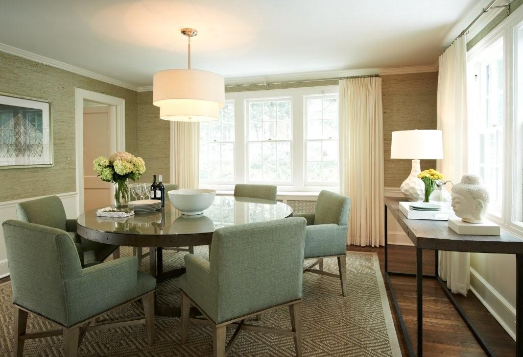 Uma Thurman is selling her Manhattan duplex for $625million Uma - room rental contract