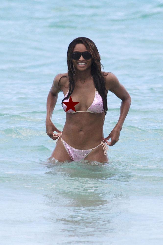 Victoria Falls Live Wallpaper Grognards Celebrity In Bikini