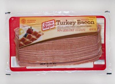 Turkey Bacon Brands