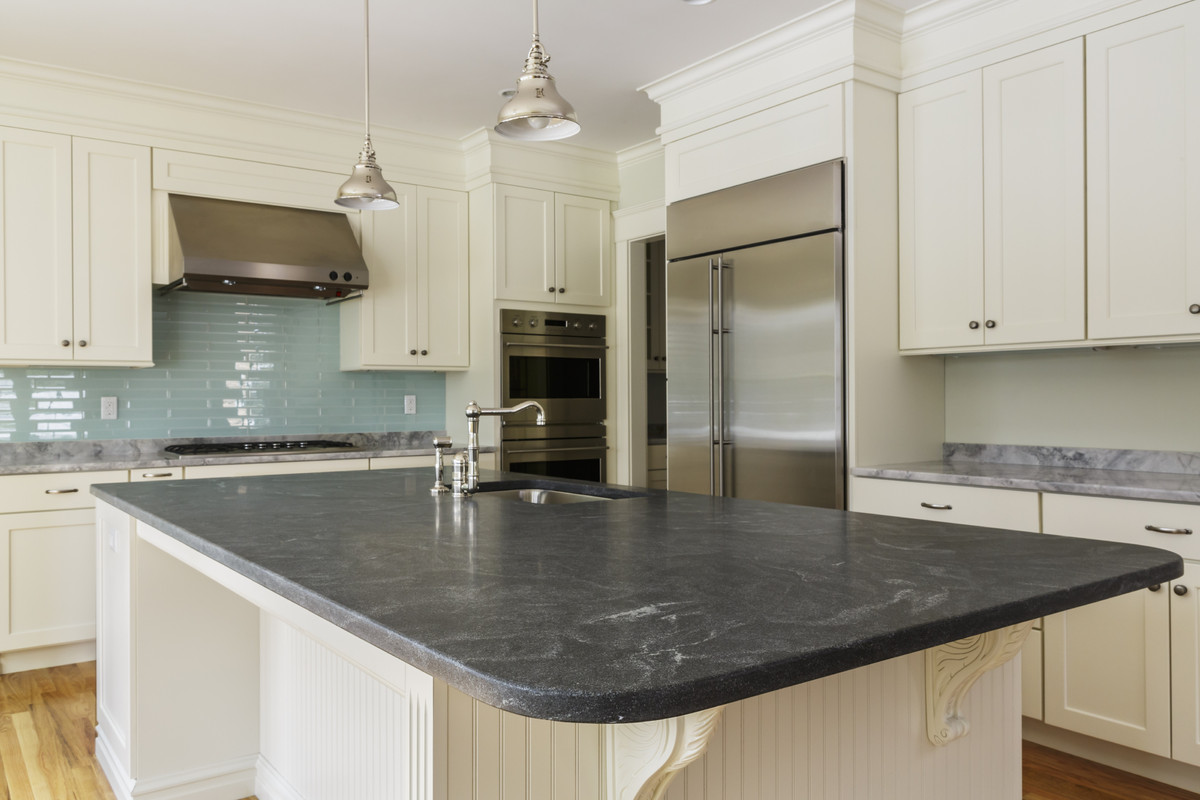 How To Get Stains Off Marble Countertop 5 Unexpected Things That Keep Your Home From Looking