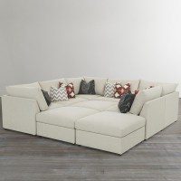 The Best Sofas For Different Lifestyles | HuffPost
