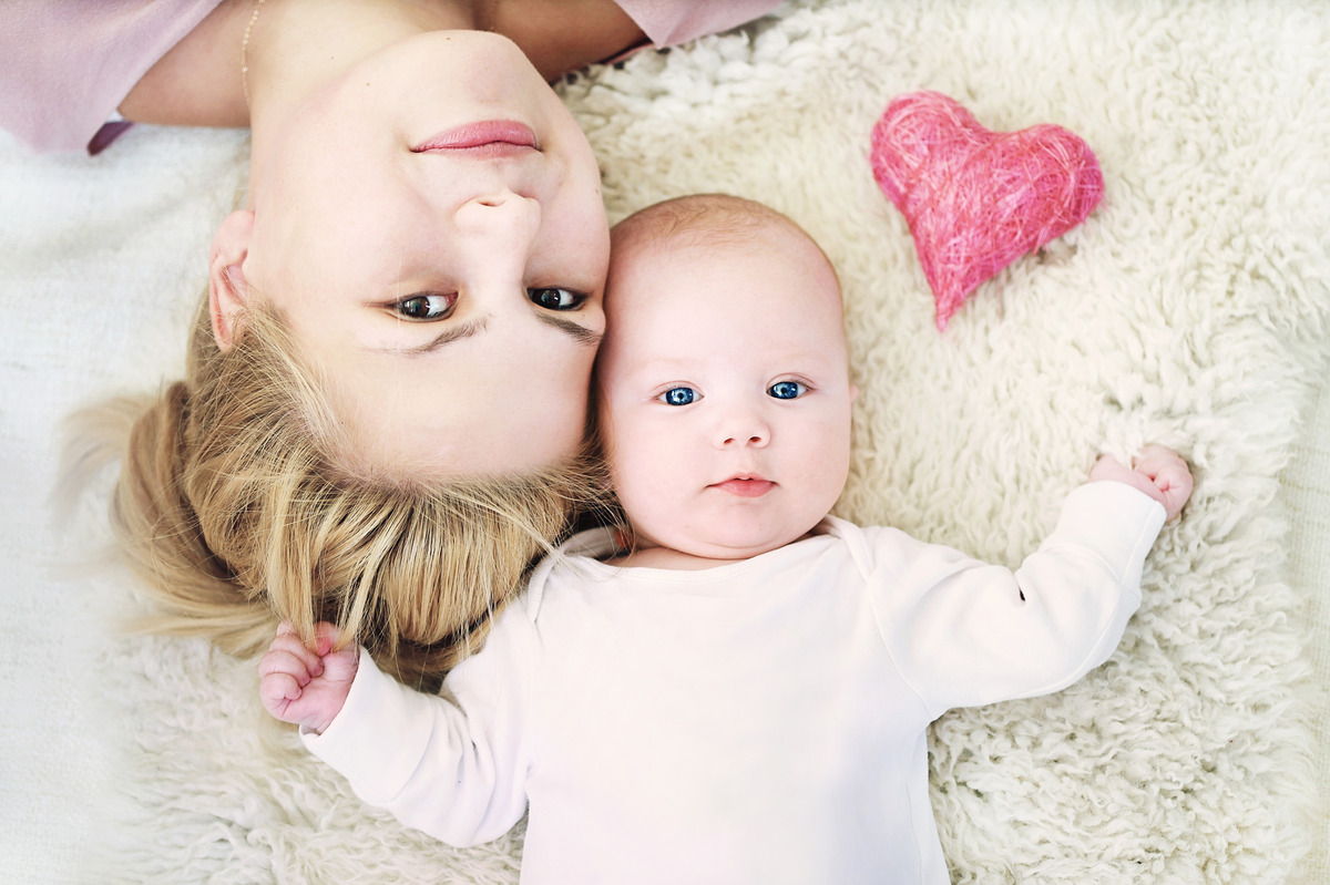 Mom Wallpapers Quotes In Hindi 18 Spiritual Baby Names That Are Full Of Power Huffpost