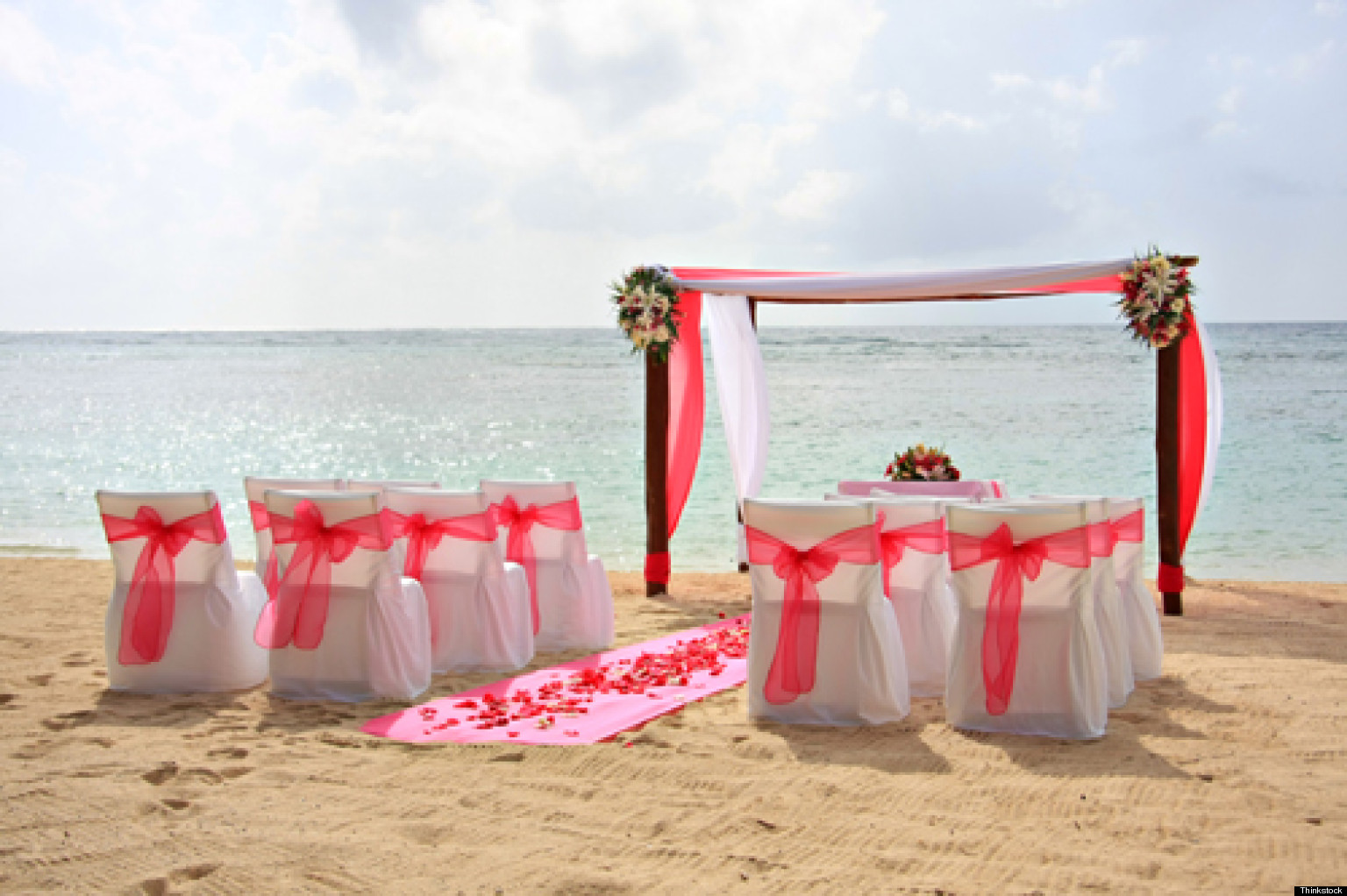Beach Pics Ideas Tips For Planning A Beach Wedding Destination Weddings