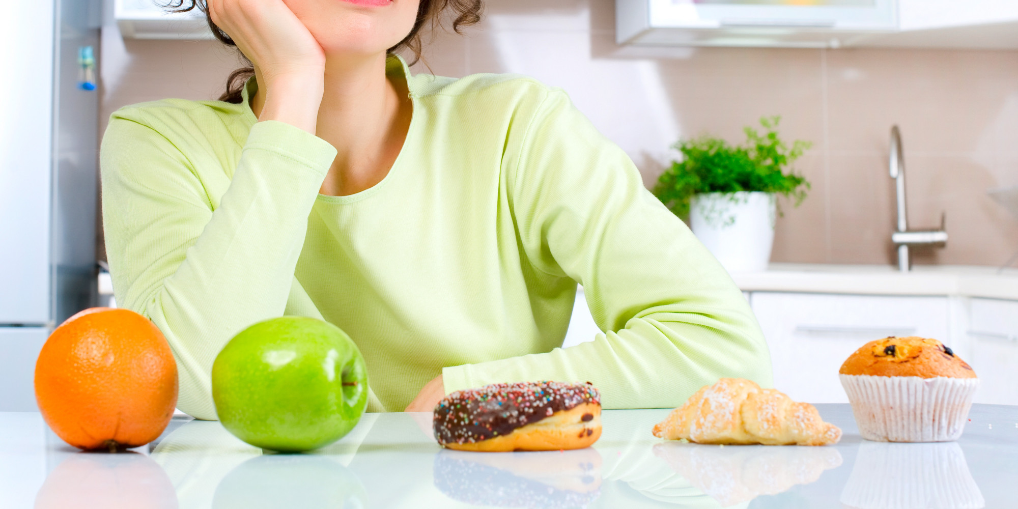 What To Eat For Fast Weight Loss Confused About What To Eat 8 Strategies For Healthy