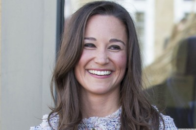 Pippa Middleton Effect: Does It Exist? (PHOTOS)