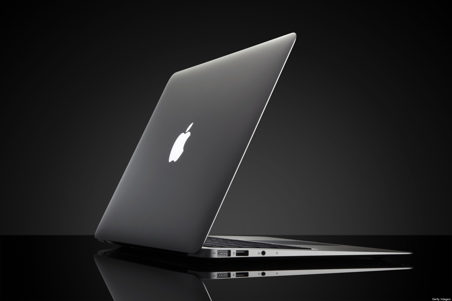Apple Laptop 39best Performing Windows Laptop 39 Is Apple 39s 13 Inch