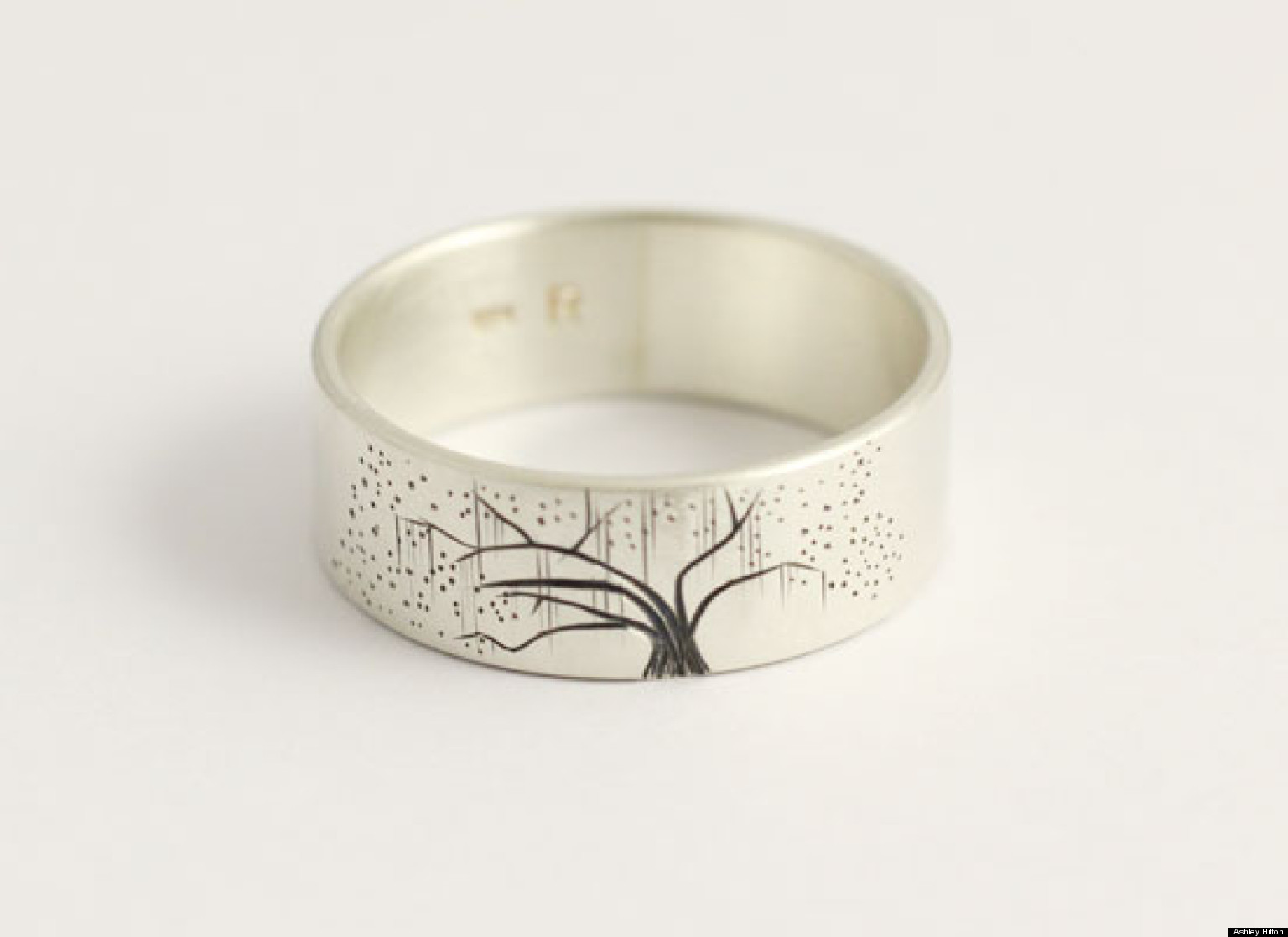 tree branch wedding ring branch wedding ring Tree branch wedding ring Wedding Trailblazers New Zealand Jewelry Company Designs Personalized Wedding Bands Photos